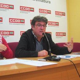 Julián Carretero