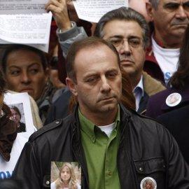 """El padre de Marta del Castillo ve """"un paripé"""" que la nueva sentencia de Samuel la dicte el mismo tribunal"""