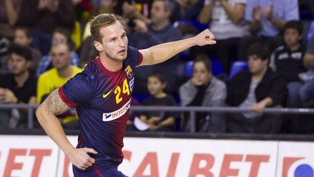 Fútbol Club Barcelona Intersport