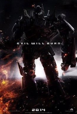 `Transformers 4