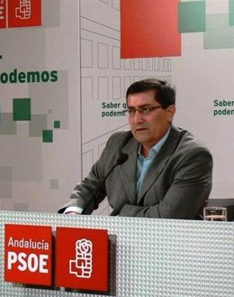 José Entrena