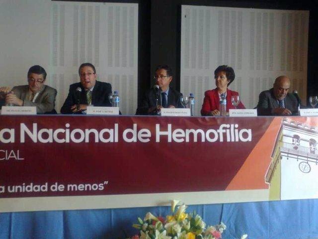 El delegado del Gobierno en Murcia, Joaquín Bascuñana