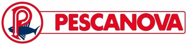 Logo de Pescanova