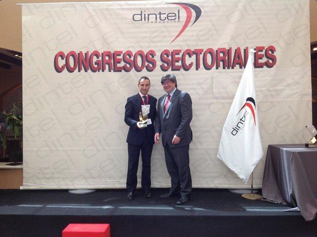 Premio Dintel