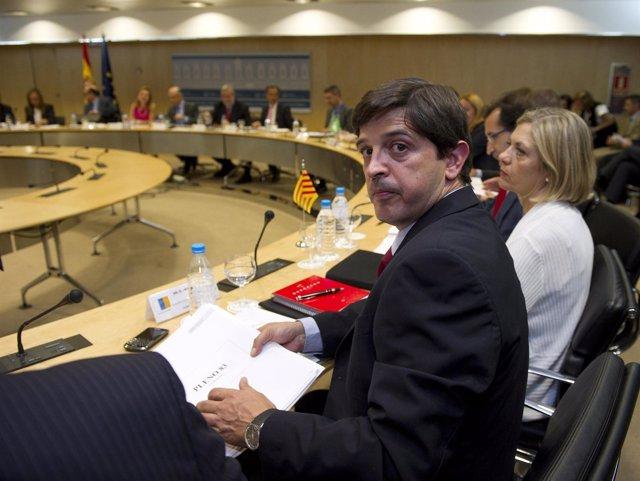 Javier González Ortiz