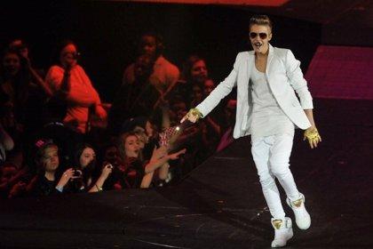 Justin Bieber: el icono pop en el ojo del huracán