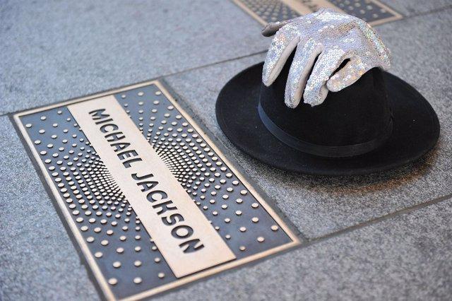 Primer año sin Michael Jackson