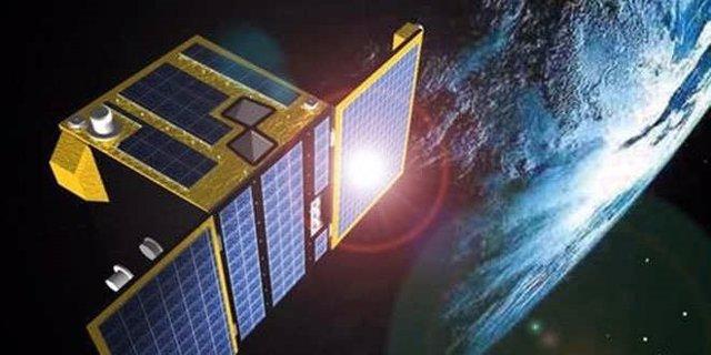 El mal tiempo impide el lanzamiento del satélite Prova-V de la ESA