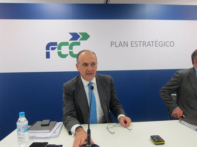 Juan Béjar