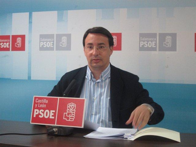 Fernando Pablos