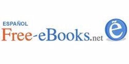 Español Free Ebooks Net Lanza El Nuevo Best Seller De La Literatura En Español
