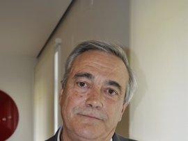"""Sada (PSOE) pide el cese """"fulminante"""" de Fernández Alarcón por su gestión de PLAZA"""