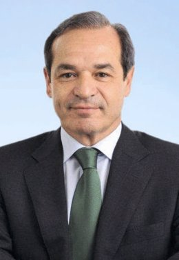 Marcelino Fernández Verdes