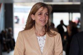 La Audiencia deja en el aire la citación como imputada de la Infanta por un presunto fraude fiscal
