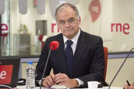 Pons ve ingenua la propuesta de Rubalcaba