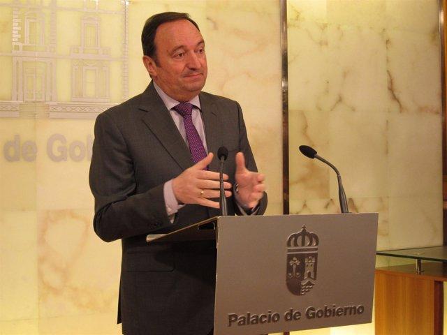 Pedro Sanz
