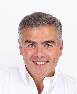 Eduardo Taulet