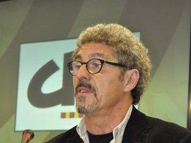 """CHA exige el cese de Fernández Alarcón por su """"contraproducente"""" gestión de PLAZA"""