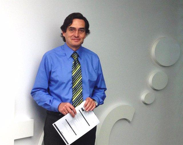 Jordi Viñolas