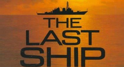Michael Bay tiene un nuevo proyecto en marcha 'The Last Ship'