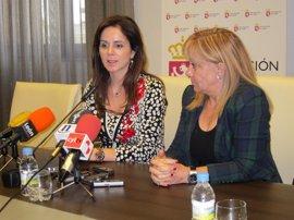 Las marcas 'Reino de León' y 'Tierra de Sabor' tendrán un espacio de venta conjunto en la capital leonesa