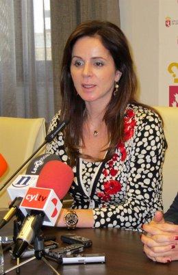 Silvia Clemente