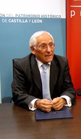 Atilano Soto