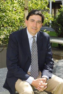 Ignacio López-Chaves