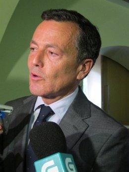 Agustín Hernández (Haciendo Declaraciones)