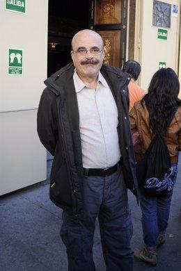 Constantino Romero