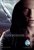 Jamie Campbell Bower como Jace Wayland