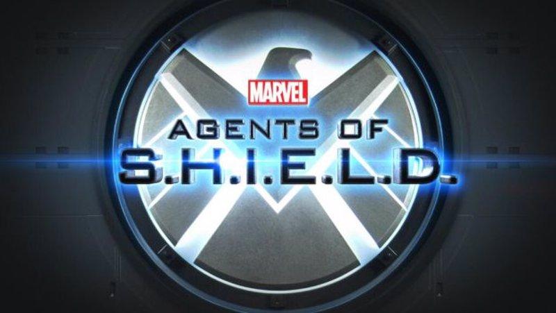 Primer trailer Agents of S.H.I.E.L.D. la serie de Los Vengadores