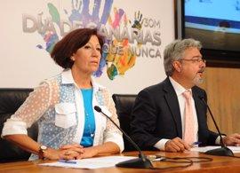 El Gobierno rebaja casi un 11% el presupuesto de los actos del 'Día de Canarias'