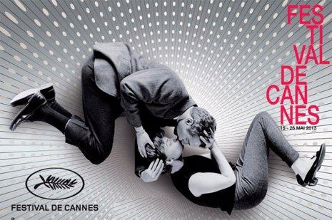 Todo listo para Cannes 2013 y la inauguración el 15 de mayo