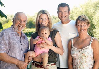 La familia, fundamental para amortiguar los efectos de la crisis