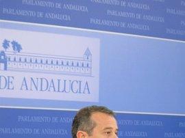 "IULV-CA: La Troika ""no tiene potestad"" para pedir la retirada del decreto antidesahucios"