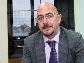 """Pascual aclara que ligar el 40% del sueldo a la práctica clínica no es su """"opinión personal"""", sino sugerencias de Sedisa"""
