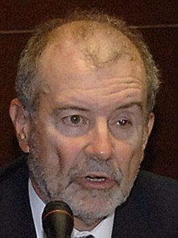 Juan Antonio Xiol