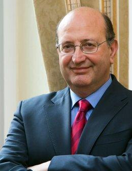 Ramón Alvarez de Miranda