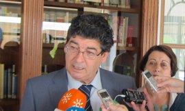 """Valderas plantea que en un caso de """"emergencia"""" como el actual, no se exija cumplimiento de déficit"""