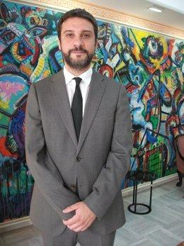 Joaquín López