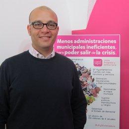 José Francisco Sigüenza