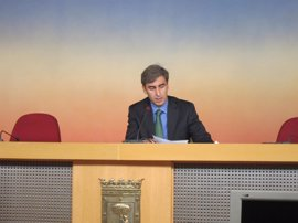 """UPyD cree que puede ser """"clave"""" para la futura gobernabilidad en Madrid"""