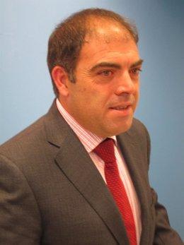 Lorenzo Amor, Presidente De Asociación De Trabajadores Autónomos (ATA)