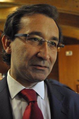 José Luis Saz