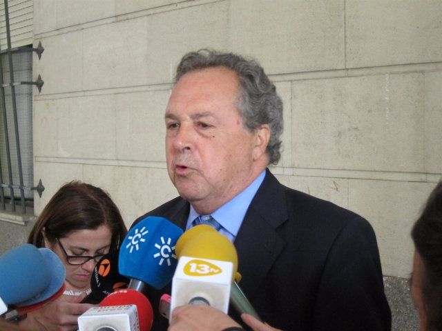 Tomás Pérez-Sauquillo