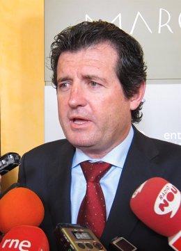 José Císcar