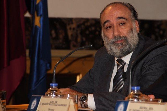 Francisco Santoyala