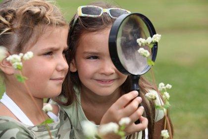 10 claves para enseñarles a cuidar el Planeta