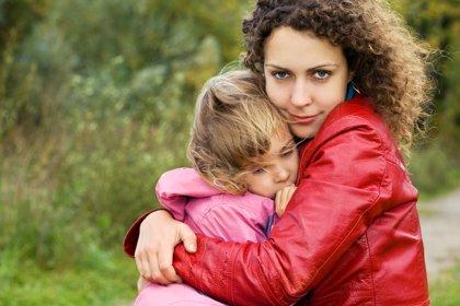 Enseñar a los niños a pedir perdón